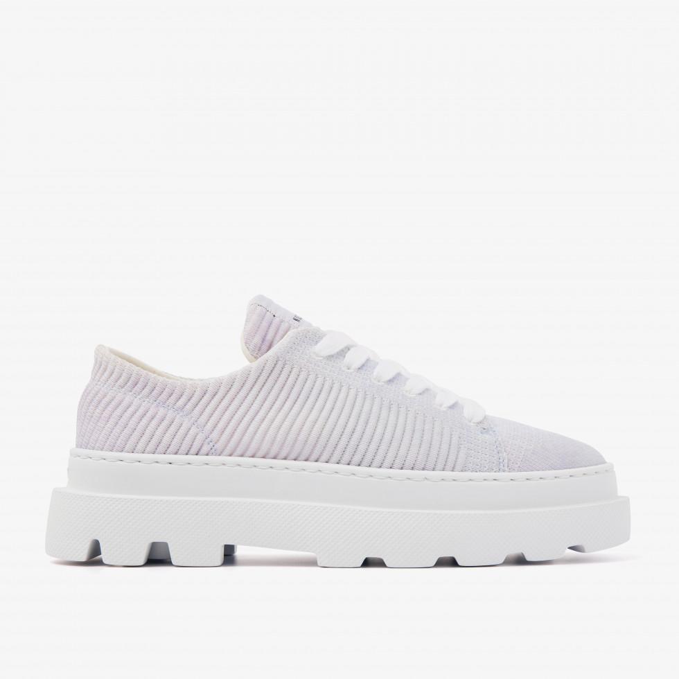 Nubikk Monro Nitto M Aquarel sneakers