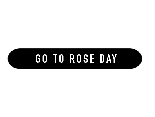 media/image/GOT-TO-ROSE-DAYFINAL.jpg