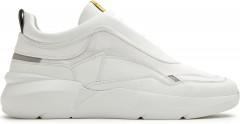 Elven Boulder | Witte Sneaker