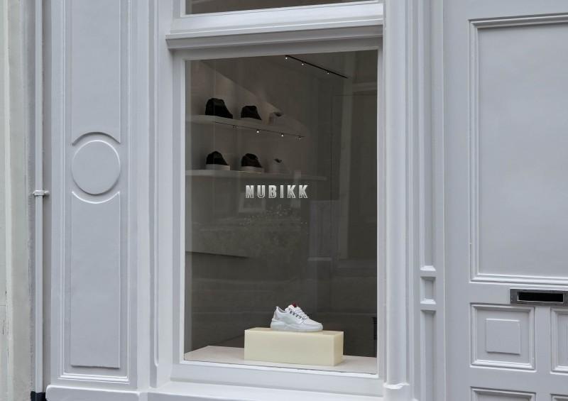 media/image/NUBIKK-flagshipstore-1.jpg
