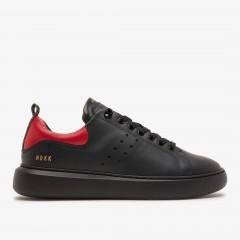 Scott Phantom | Zwarte Sneaker
