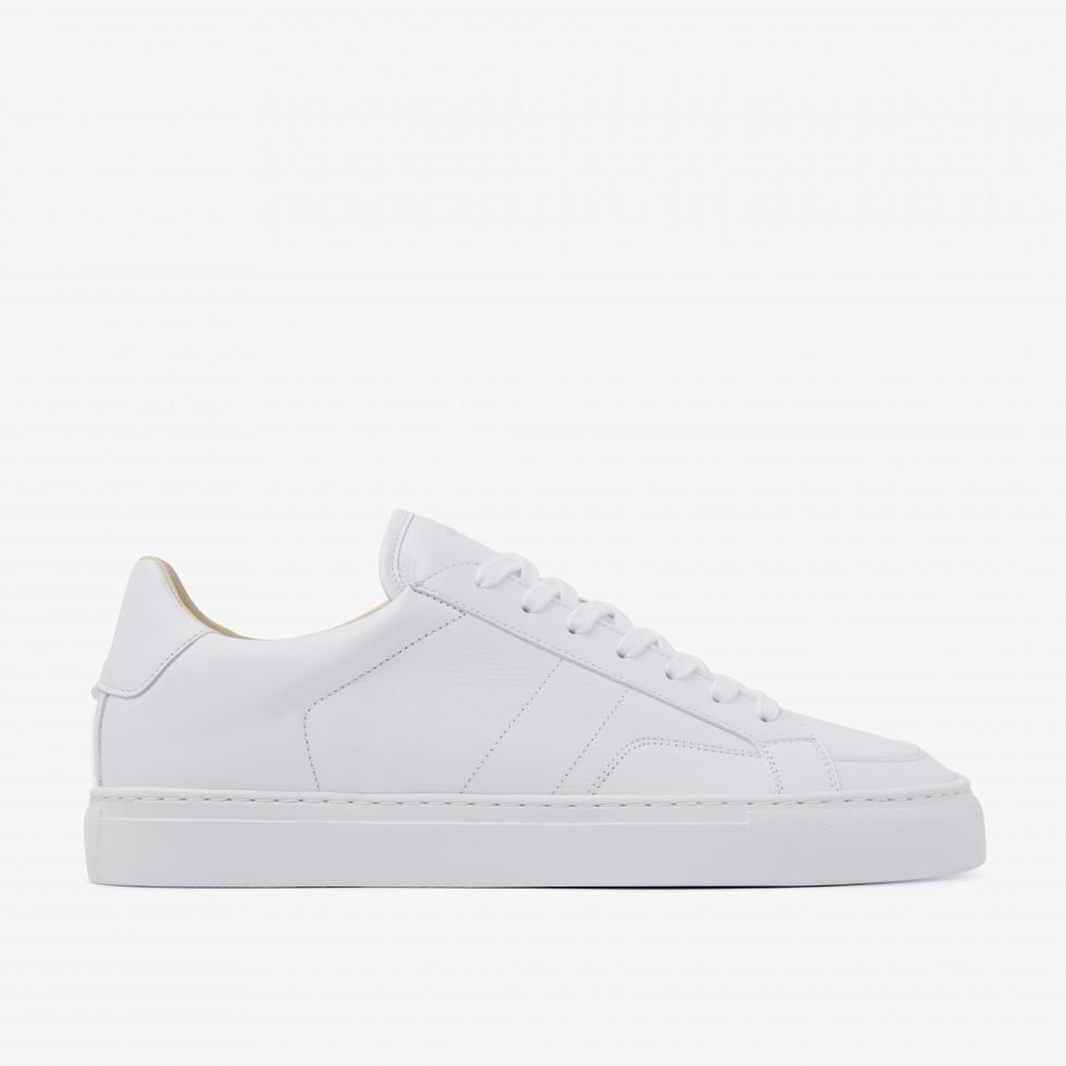 Nubikk Jase Issy Ice Sneakers