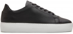 Jagger Aspen | Zwarte Sneaker