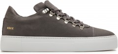 Jagger Classic | Grey Trainer