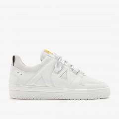 Yeye Arjun L | Witte Sneakers