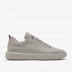 Scott Marlow | Graue Sneaker