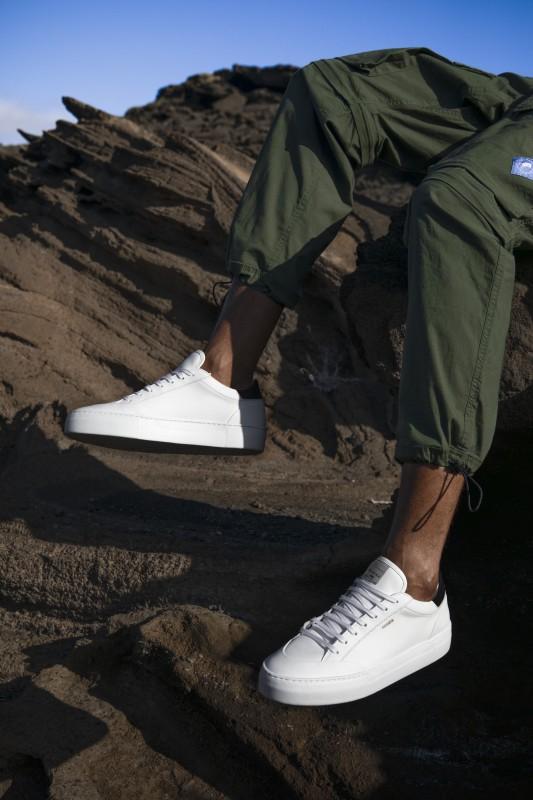 media/image/jagger-naya-white-leather.jpg
