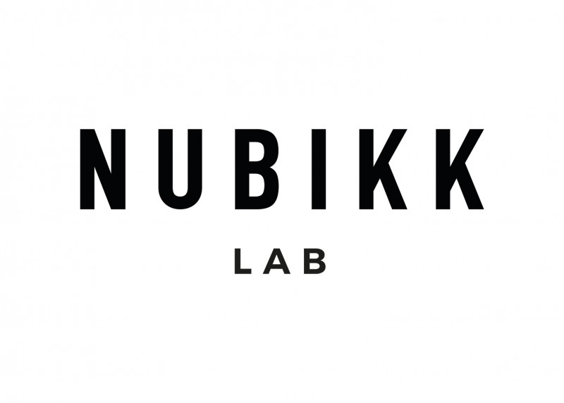 media/image/Nubikk-Lab-logon8dSofzqXGOUH.jpg