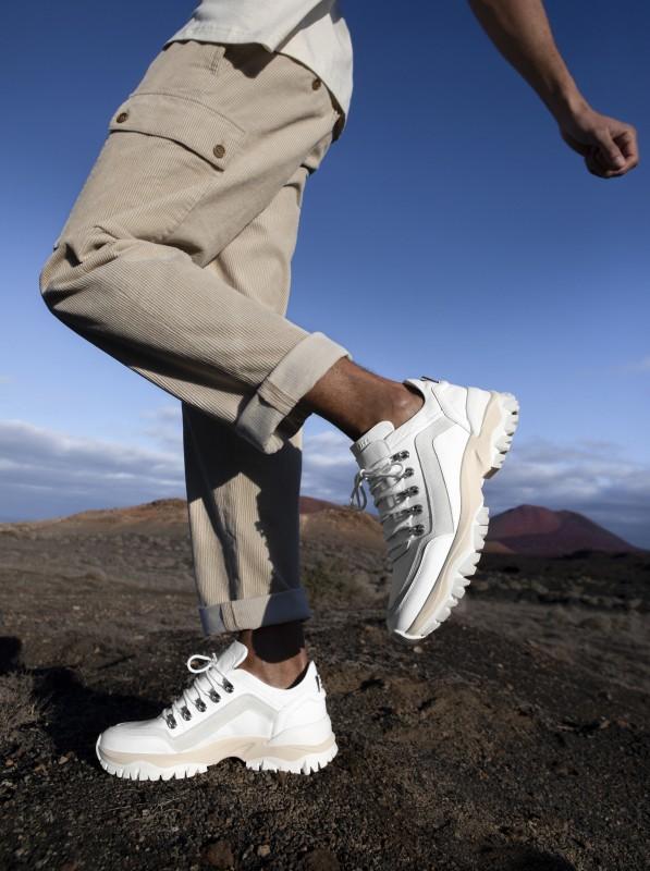 media/image/Targa-Mena-White-Leather-LOOKBOOK.jpg