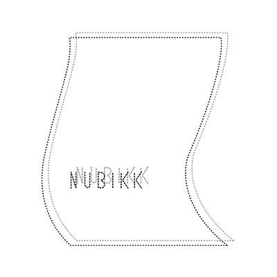 Nubikk Sustainability Paper Usage