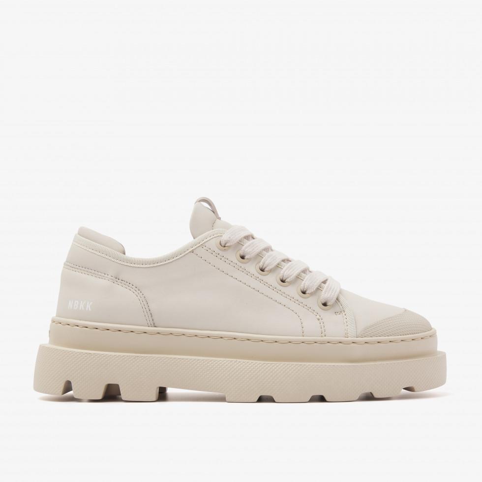 Nubikk Monro Orion L Desert sneakers