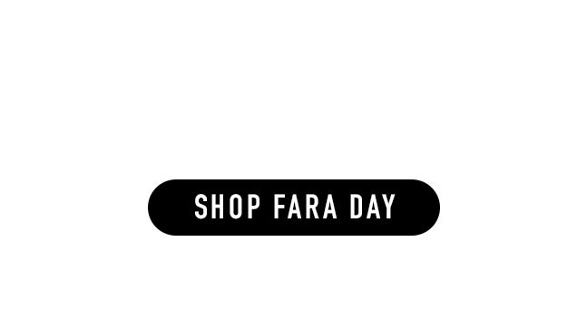 fara day schwarze boots stiefel damen lab collection shop kaufen