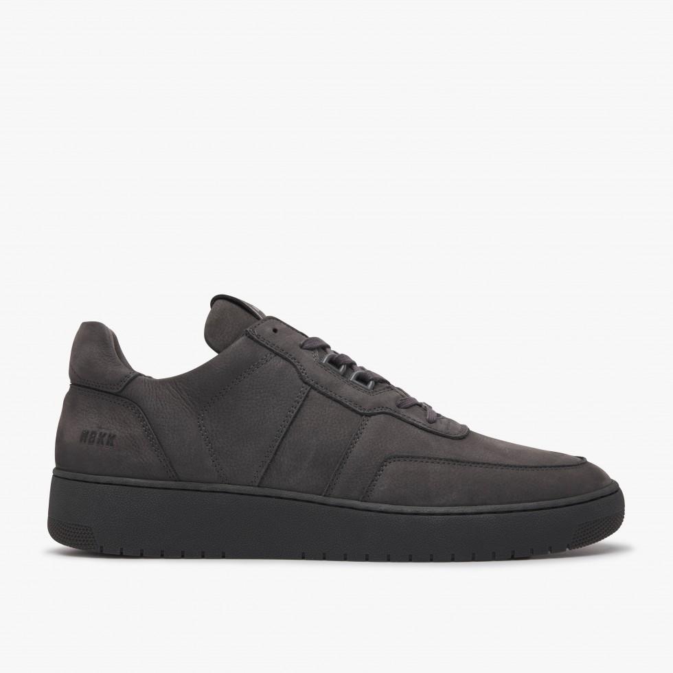 Nubikk Yucca Ace M Vulcan Sneakers