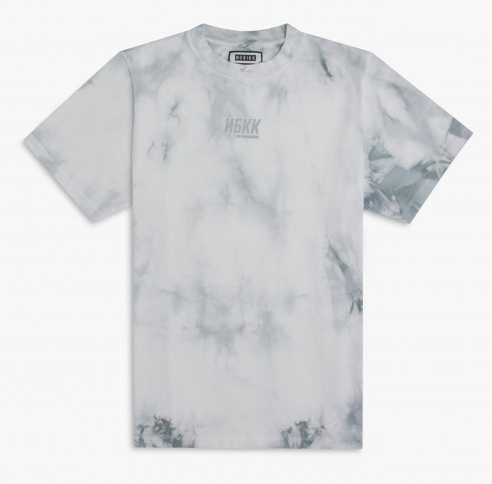 Alan NBKK | Tie Dye T-shirt