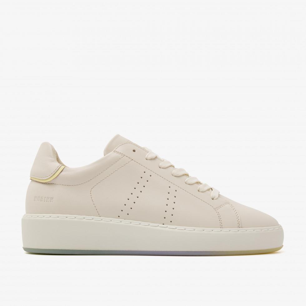 Nubikk Jiro Banks L Desert Sneakers