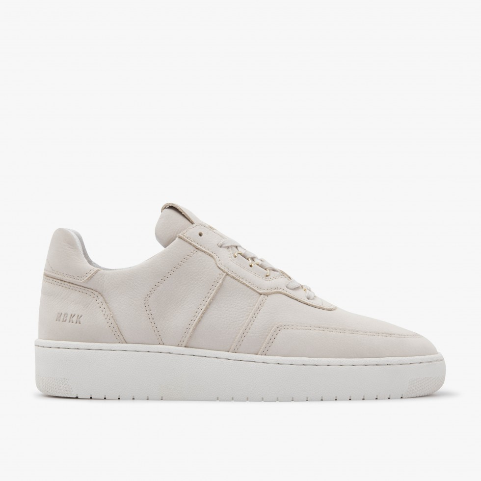 Yucca Ace L | Desert Sneakers