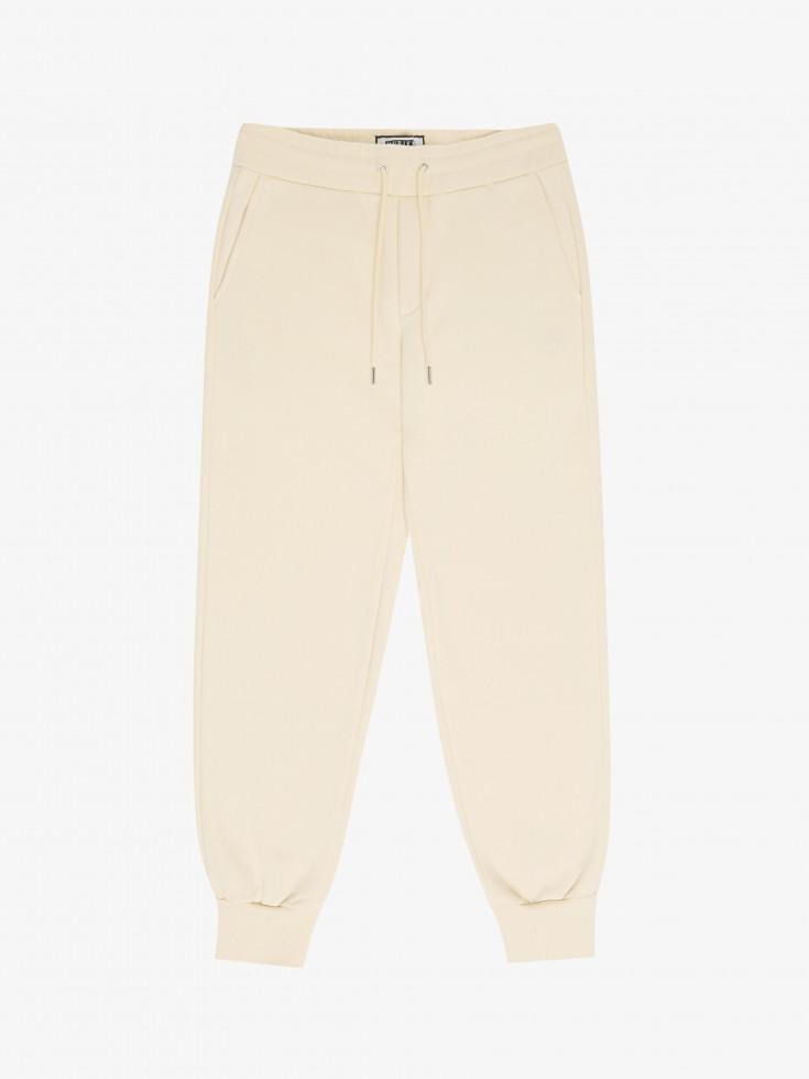 Nubikk Nina Women Off White Pants
