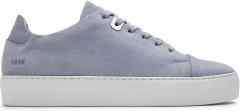 Jagger Aspen | Blue Trainers
