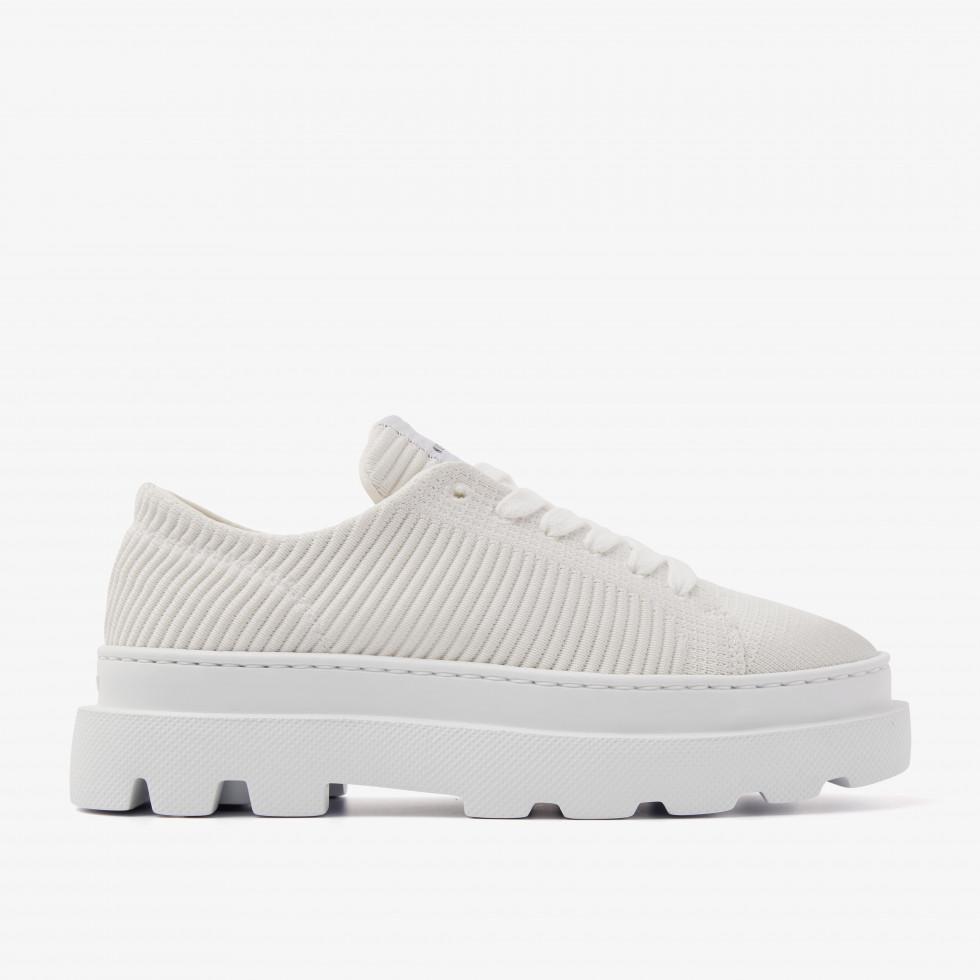 Nubikk Monro Nitto M Off White sneakers