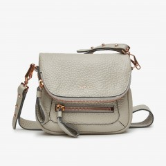 Nolita | Grey Bag