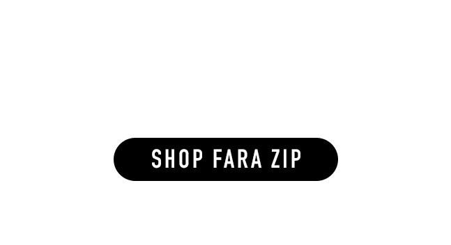 fara zip zwarte black boots hoge laarzen shop kopen lab collection nubikk