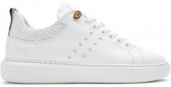 Rox Eiffel | Witte Sneaker