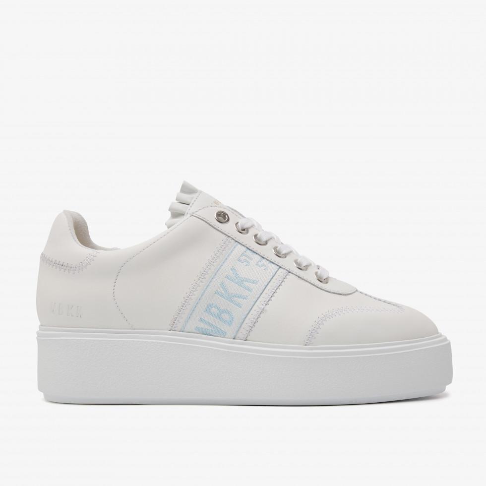 Nubikk Elise GPS Ice Sneakers
