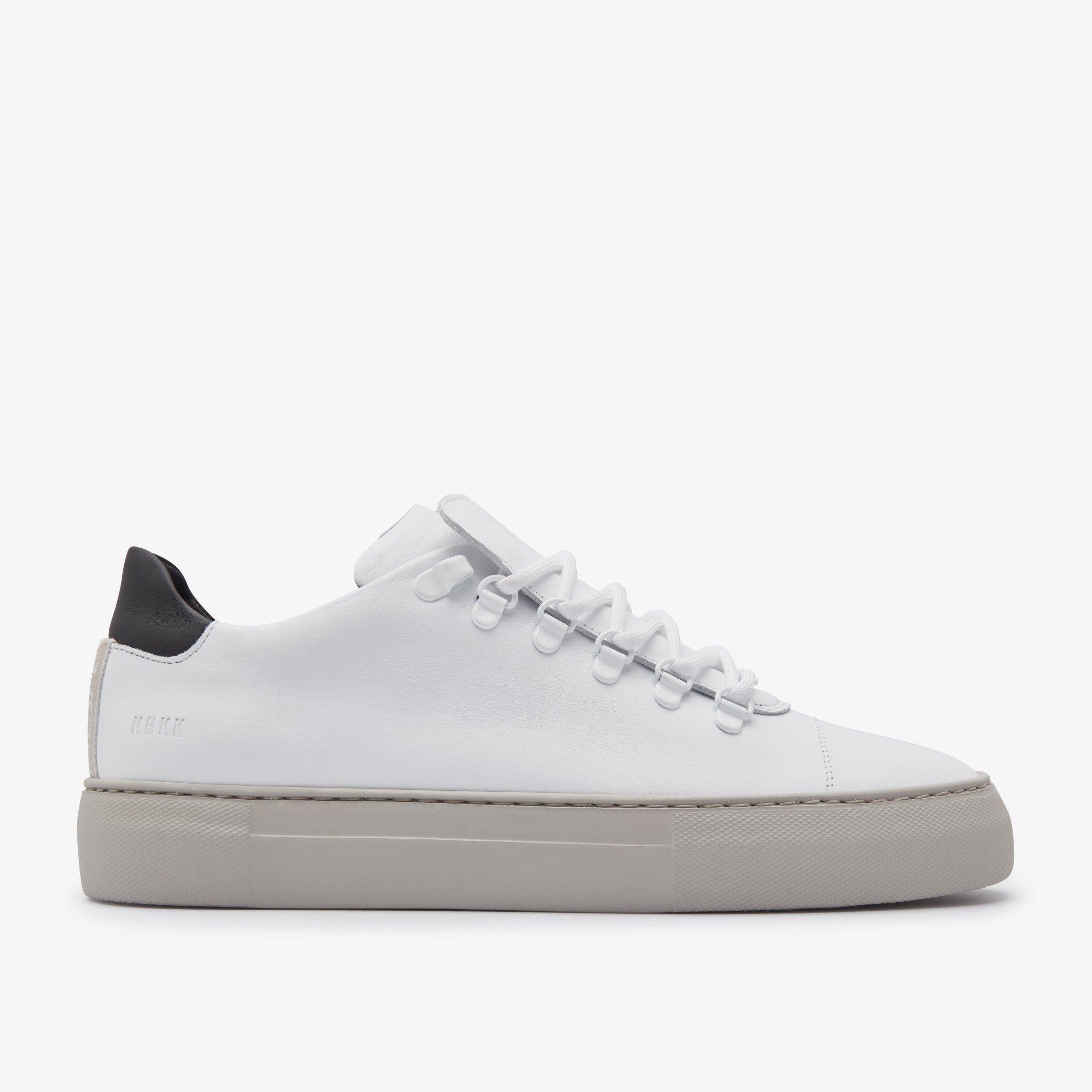 MultiWeisse Sneaker Jagger Sneaker Classic MultiWeisse