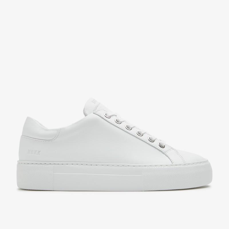 media/image/nubikk-jolie-pure-gomma-II-white-leather_1JH60jYqcARMaA.jpg