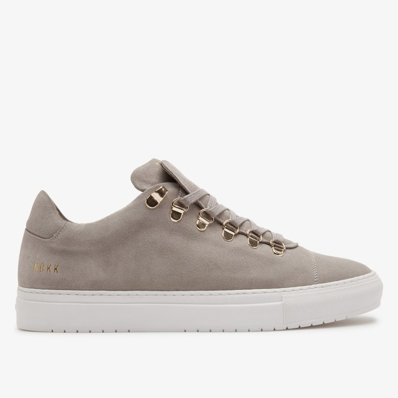 media/image/jhay_fresh_low_grey_suede.jpg