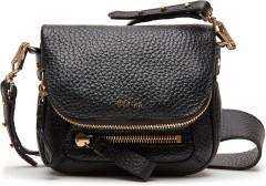 Nolita | Zwarte Tas
