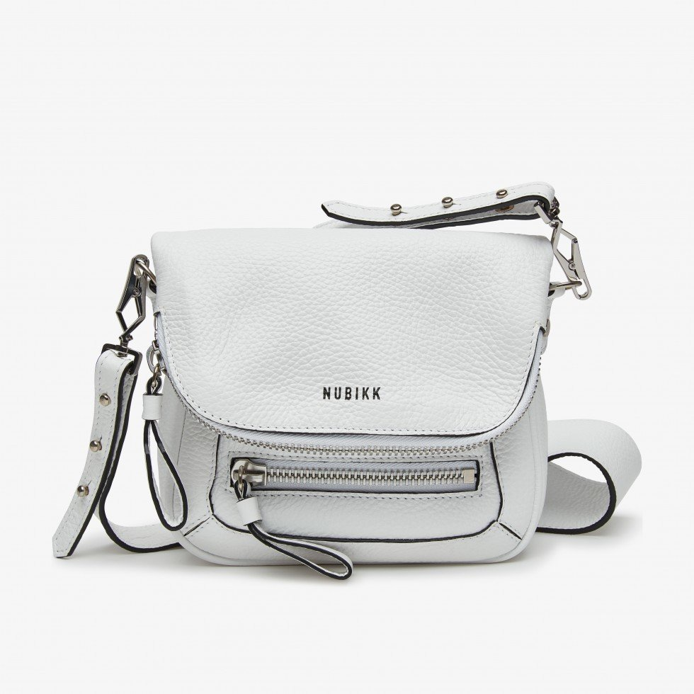 Nolita | White Bag