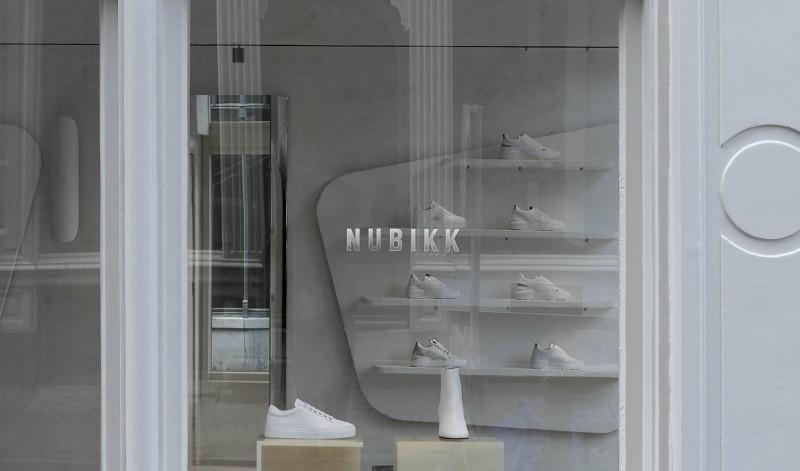media/image/NUBIKK-flagshipstore-2zfZ27vl0k4j0I.jpg