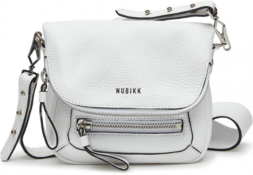 White Bag Nolita Nubikk