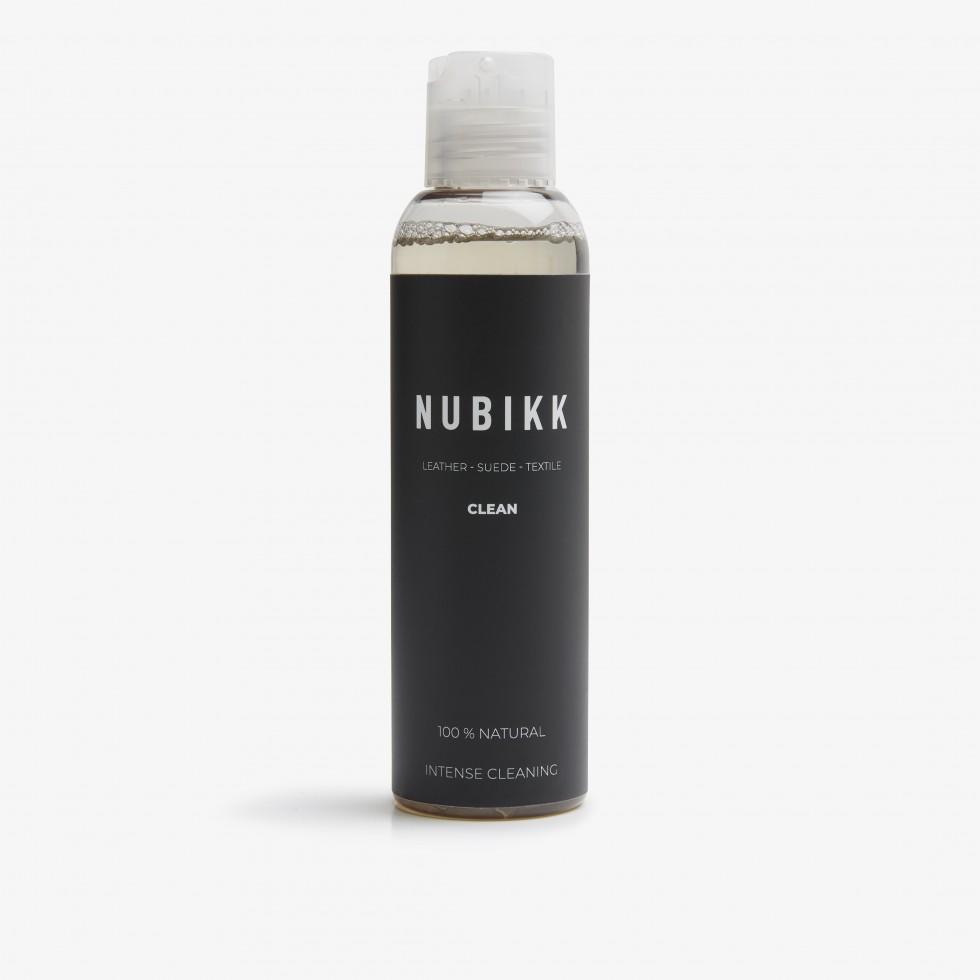Nubikk Clean