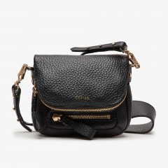Nolita | Black Bag