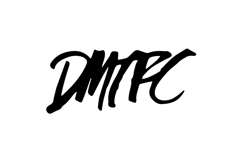 media/image/DMTFC-logo2pDhiqlzsQndN.png