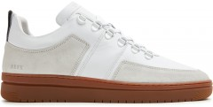 Yeye Multi Special | White Trainers