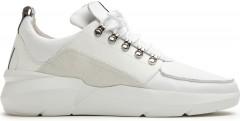 Elven Royal | Witte Sneaker